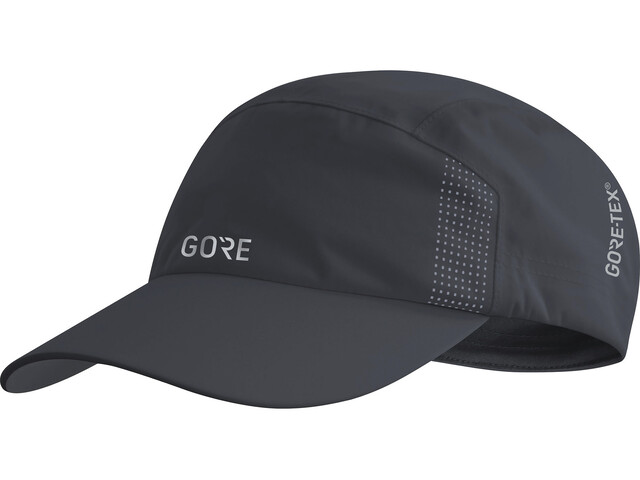 GORE WEAR Gore-Tex Cap Unisex black
